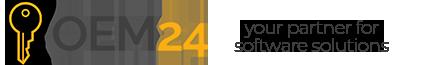 Software günstig online kaufen - OEM24.eu